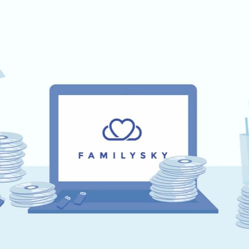 FamilySky